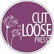 Cut Loose Press