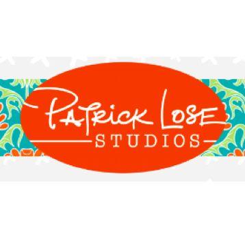 Patrick Lose Pattern Designer