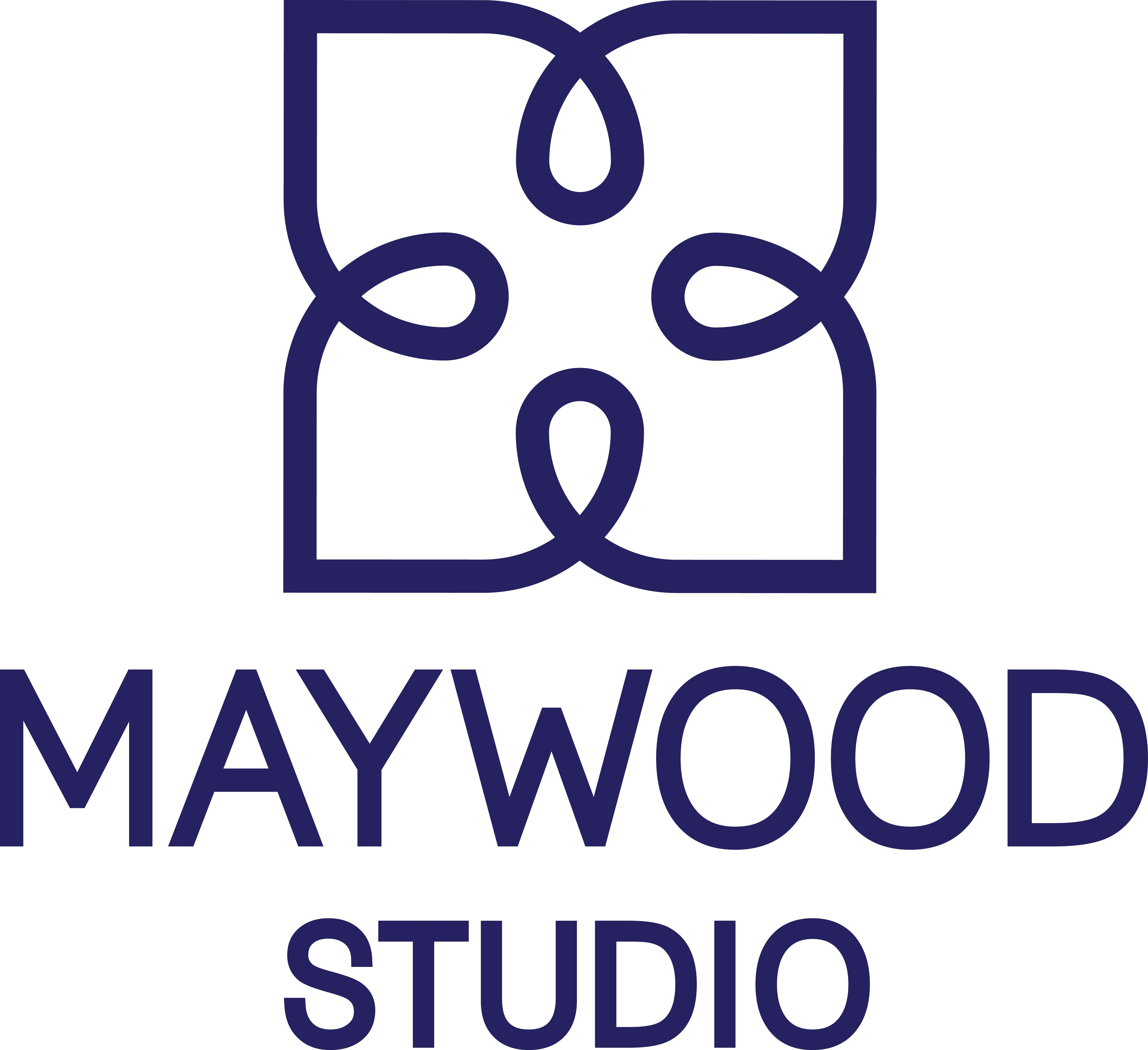 Maywood Studio Pattern Designer