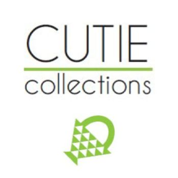 CUTIE Collections Pattern Designer