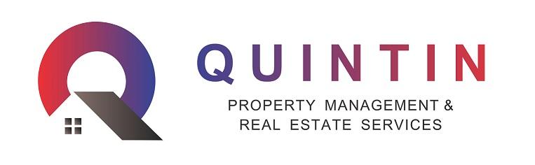 Quintin Property Management