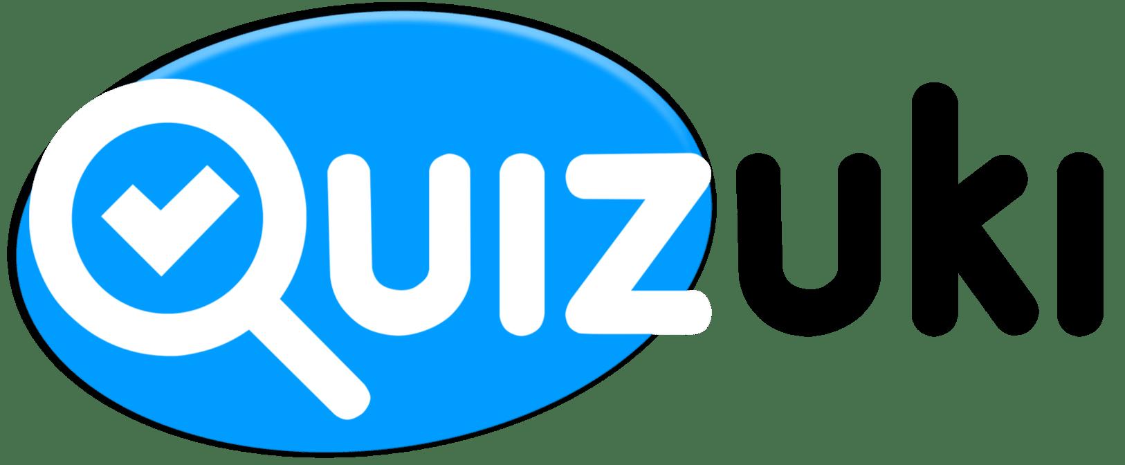 quizuki