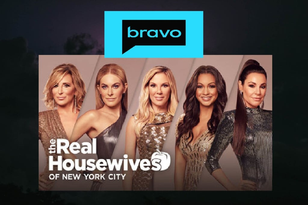 Watch Bravo TV Without Cable