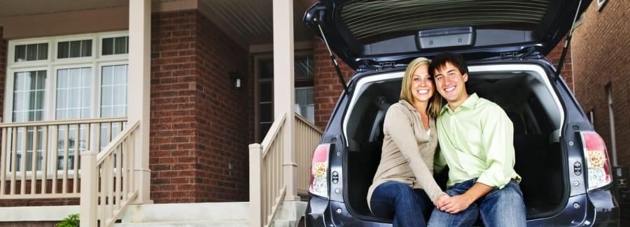 Mercer Auto Insurance Phone Number