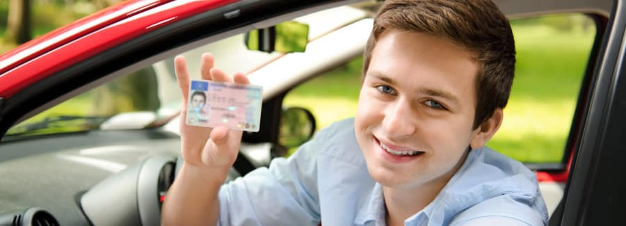 Does A Student Driver Need Car Insurance