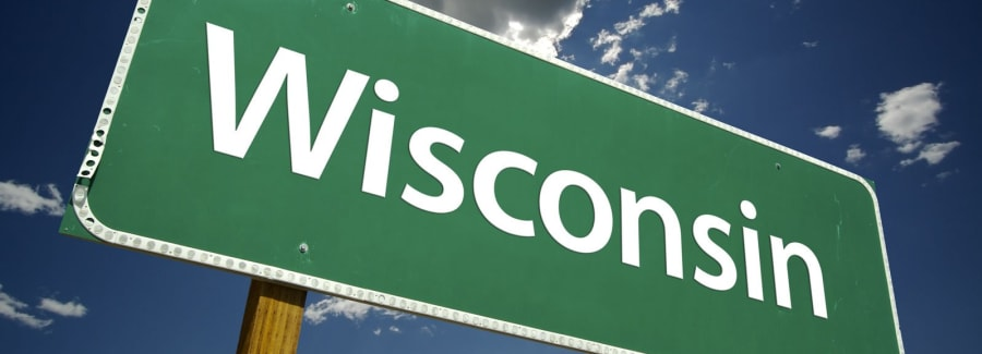 Car Seat Law For Wisconsin