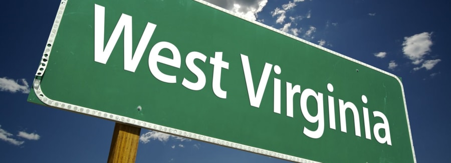 Car Seat Laws For West Virginia