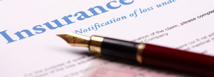 Insurance-claim-paperwork_homepage_image