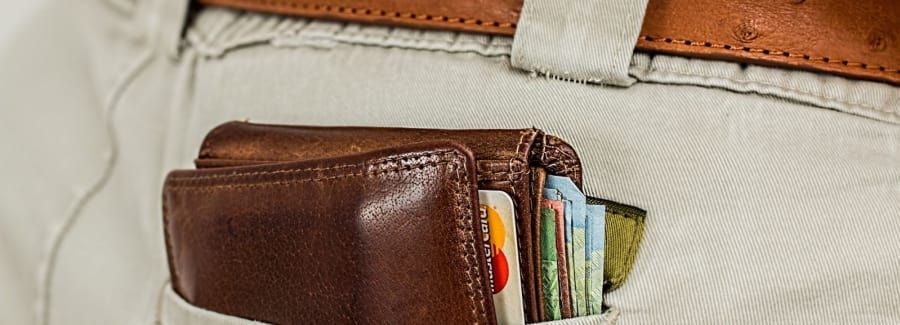 wallet-cash-credit-card-pocket-1600x1600