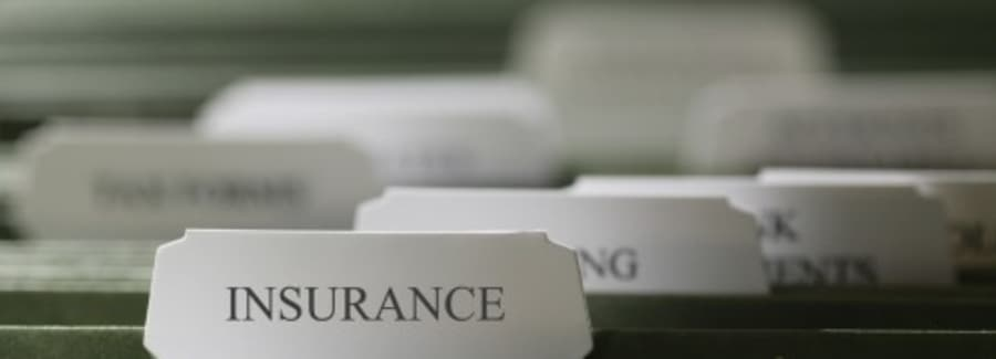 Finding Affordable Under 25 Car Insurance