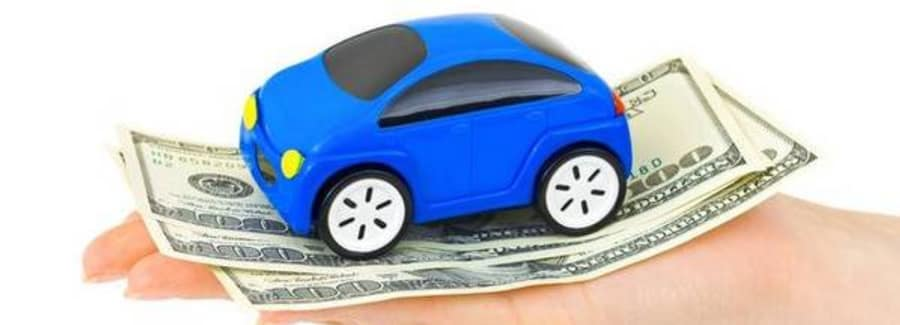 Getting an Affordable Car Insurance Quote Online