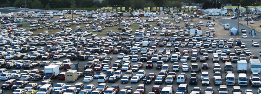 How to Qualify for an Affordable Car Insurance Rate