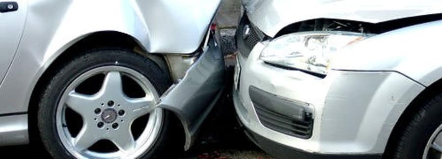 Teenager Car Insurance Requirements