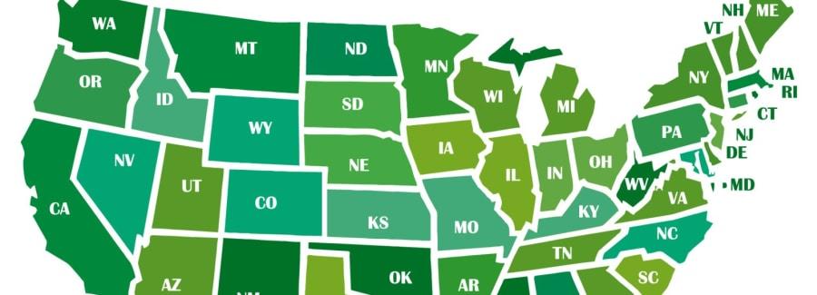 United-States-map-EPS-78275004-1600x1600