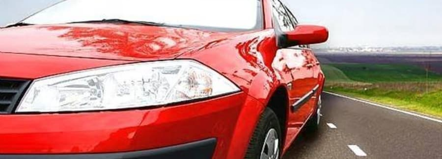 What should I do with a free car insurance quote?