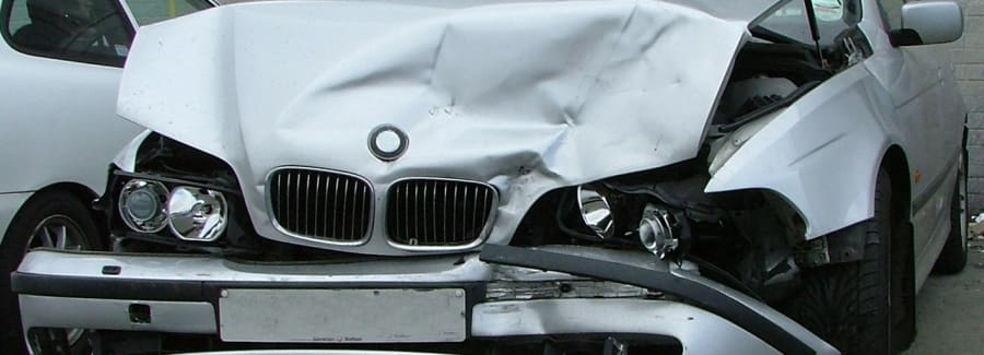 need auto insurance