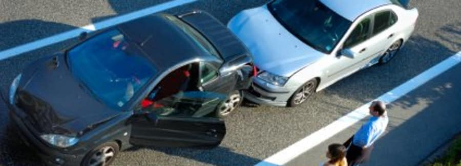 full car insurance coverage worth it