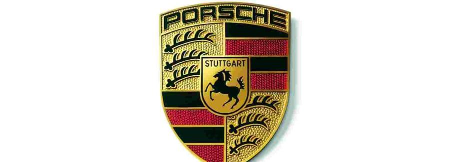 Porsche car insurance