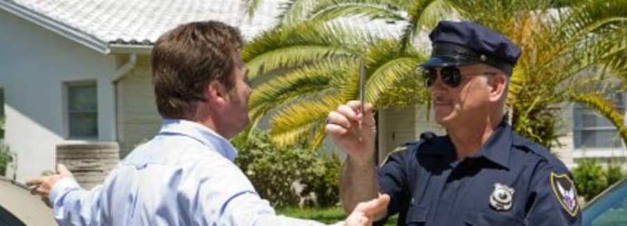 these 3 things will reduce your dui vehicle insurance