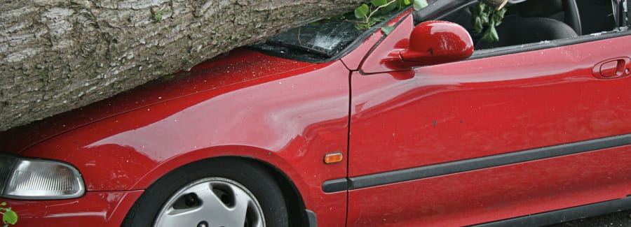 Does Car Insurance Cover Theft: Car Insurance Coverage For Damages By Fire, Theft, And More