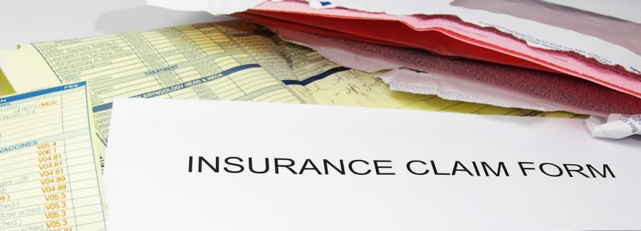 Auto Insurance Coverage Limits Explained