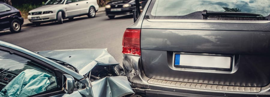 High Risk Car Insurance >> Companies That Offer High Risk Auto Insurance