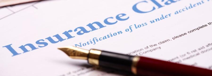 insurance-claim-paperwork_40645320-1600x1600