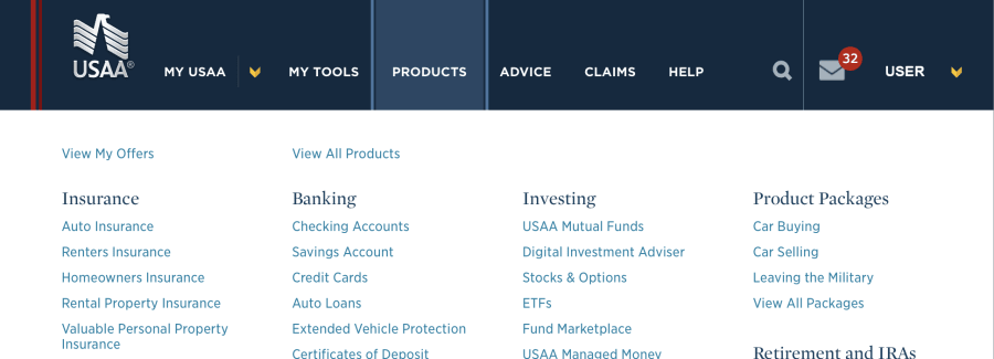 10 Simple Steps To Get A Usaa Auto Insurance Quote Online Photos
