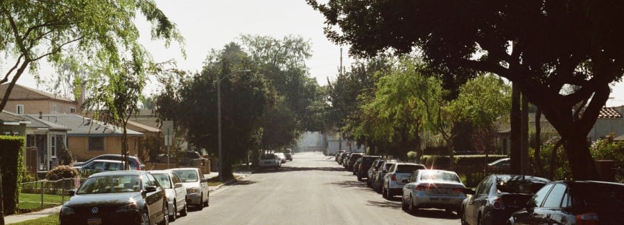 cars-street-village-straight