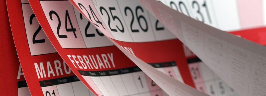 days of a calendar_60115764-1600x1600