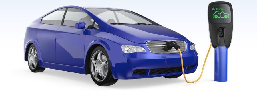 electric-car_69102443-1600x1600