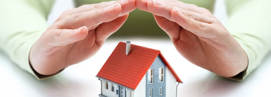 home insurance coverage_64954176-1600x1600