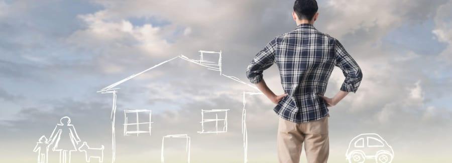 house-insurance_69523127-1600x1600