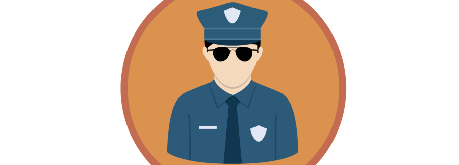 policeman-wide