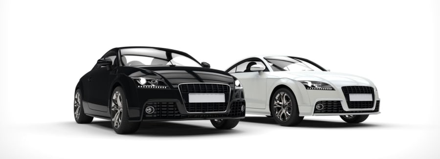 White-And-Black-Business-Cars_47977666-1600x1600