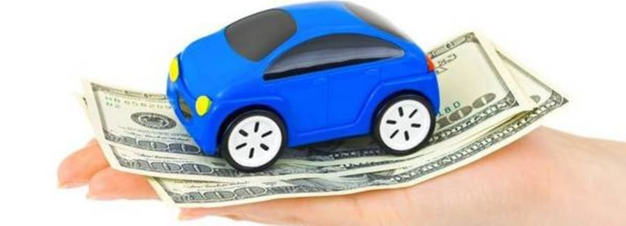 most affordable teen auto insurance