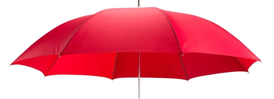 umbrella-policy_57902333-1600x1600
