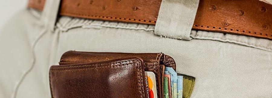 wallet-cash-credit-card-pocket-1600x1600