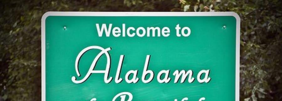 Alabama car insurance