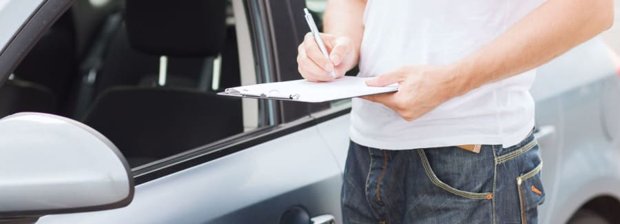 Car documents_homepage_image