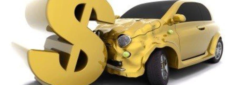 Cheap Car Insurance Coverage