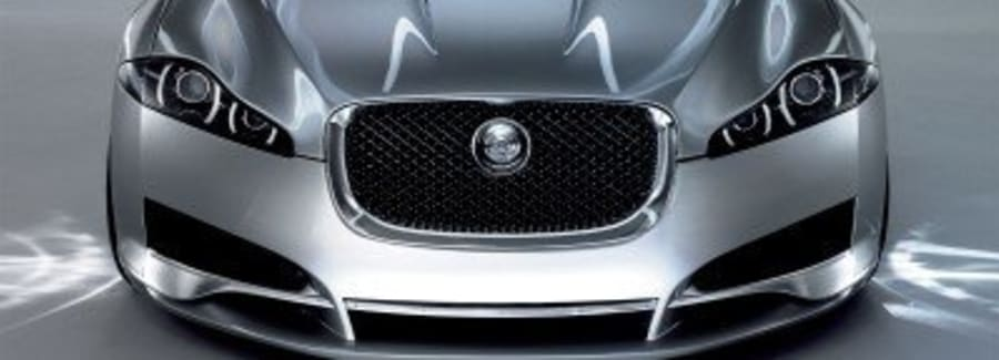 Jaguar Insurance