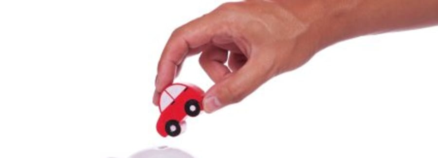 what are some car insurance coverage details
