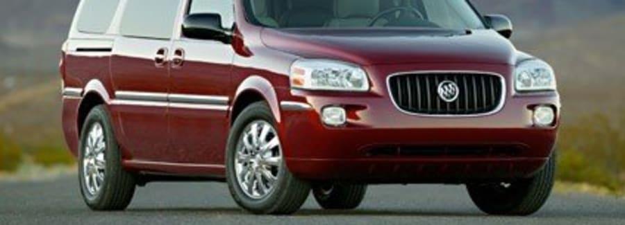 Buick Car Insurance