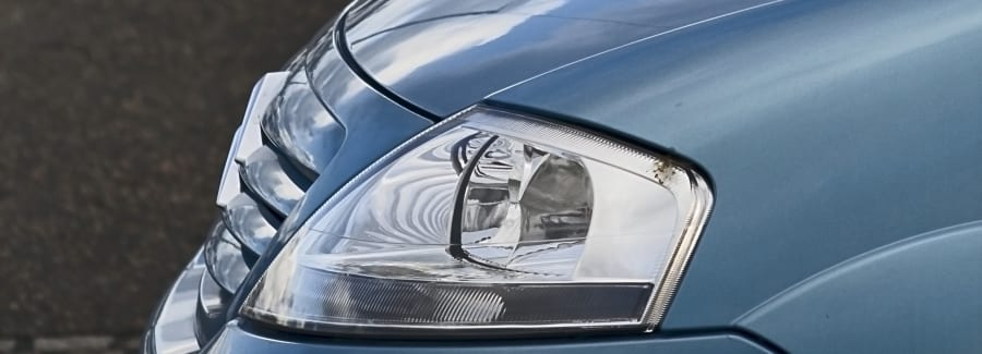 insurance for multiple automobiles