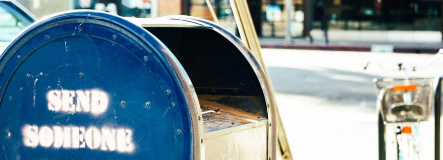letter-mail-mailbox-postbox-1600x1600