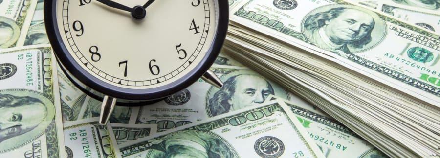Bills under time_79861608-1600x1600