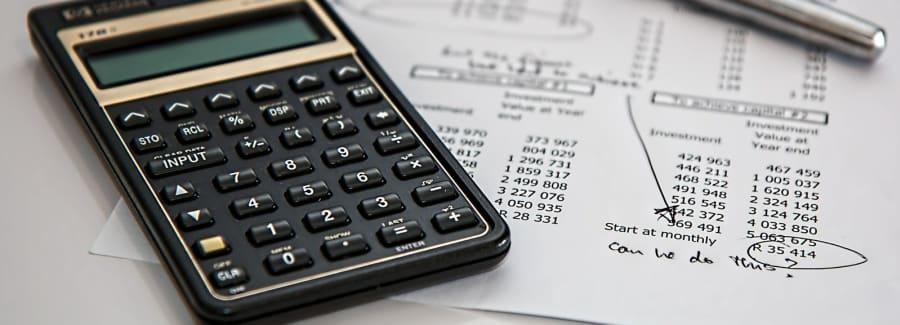 calculator-385506_1920-1600x1600