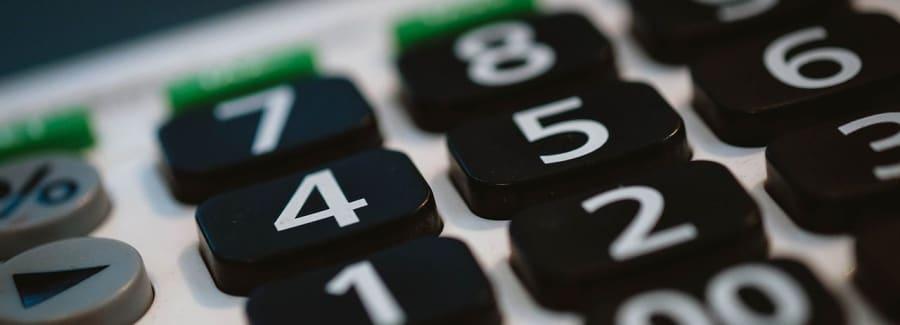calculator-820330_1280-1600x1600