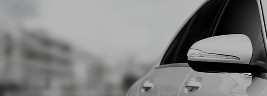 car-604x362